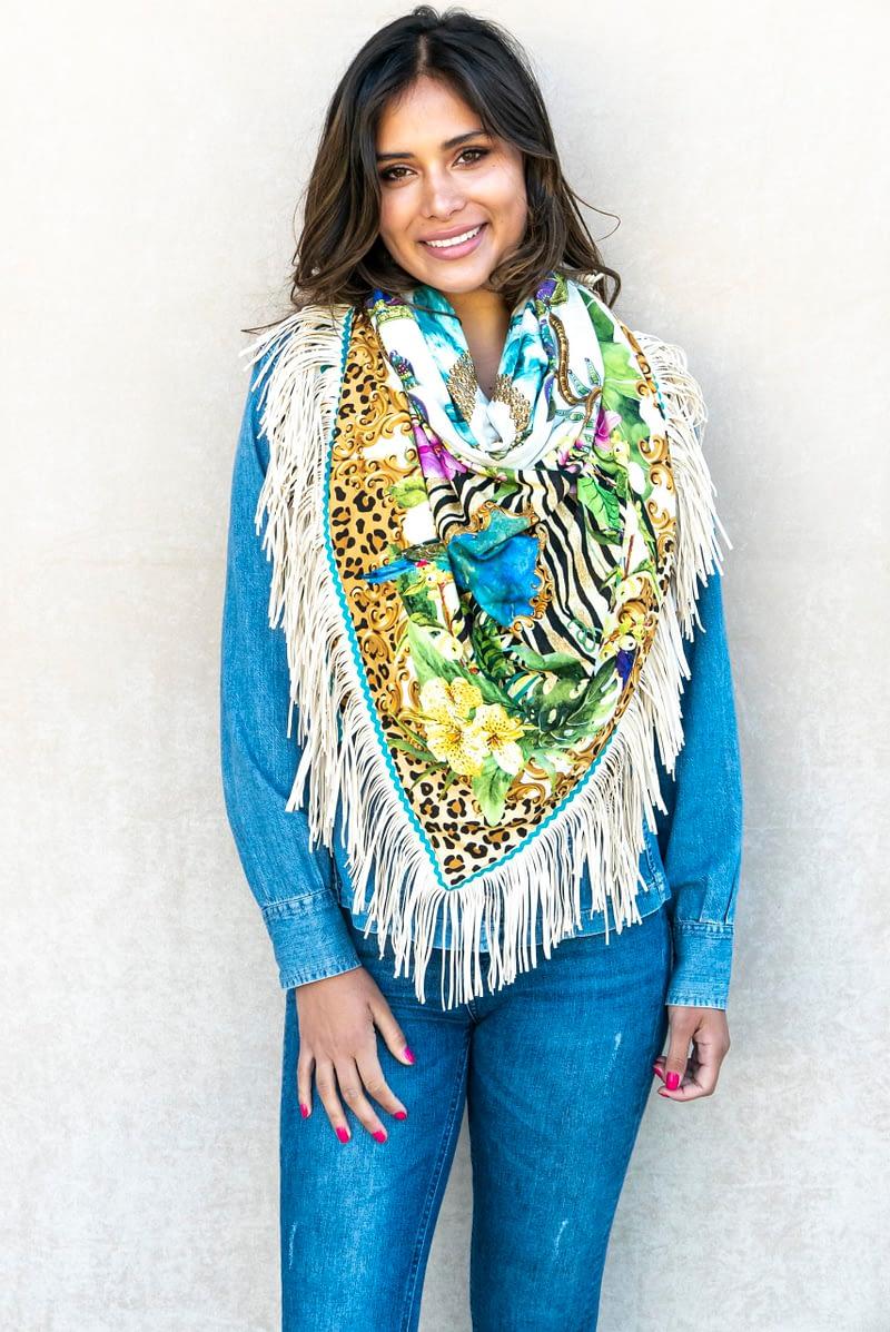 SC-253_scarf_tropical