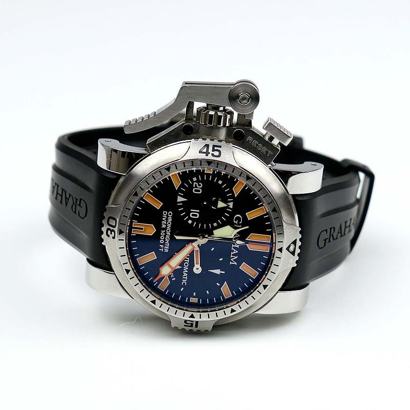 joyeriamodesto-lugo-relojes-usados-0011b