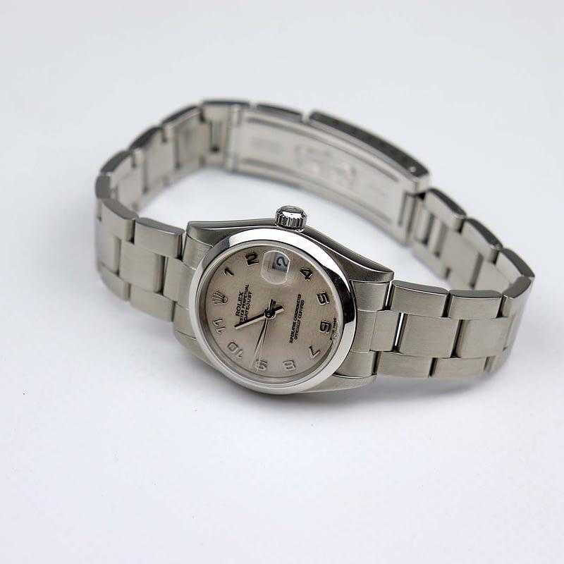 joyeriamodesto-lugo-relojes-usados-0005b