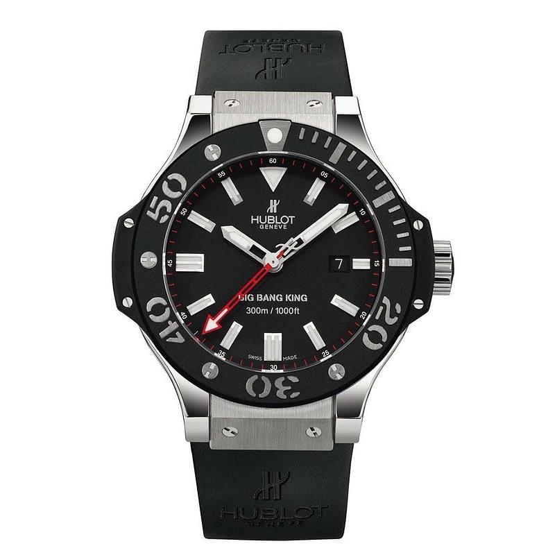 joyeriamodesto-lugo-relojeria-hublot-322.LM.100.RX