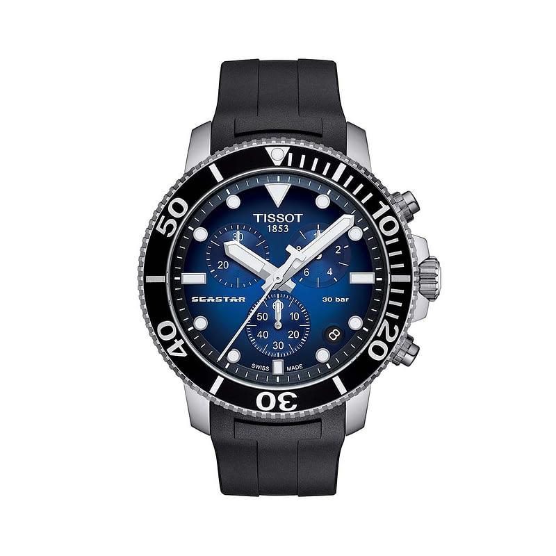 joyeriamodesto-lugo-relojeria-tissot-T120.417.17.041.00