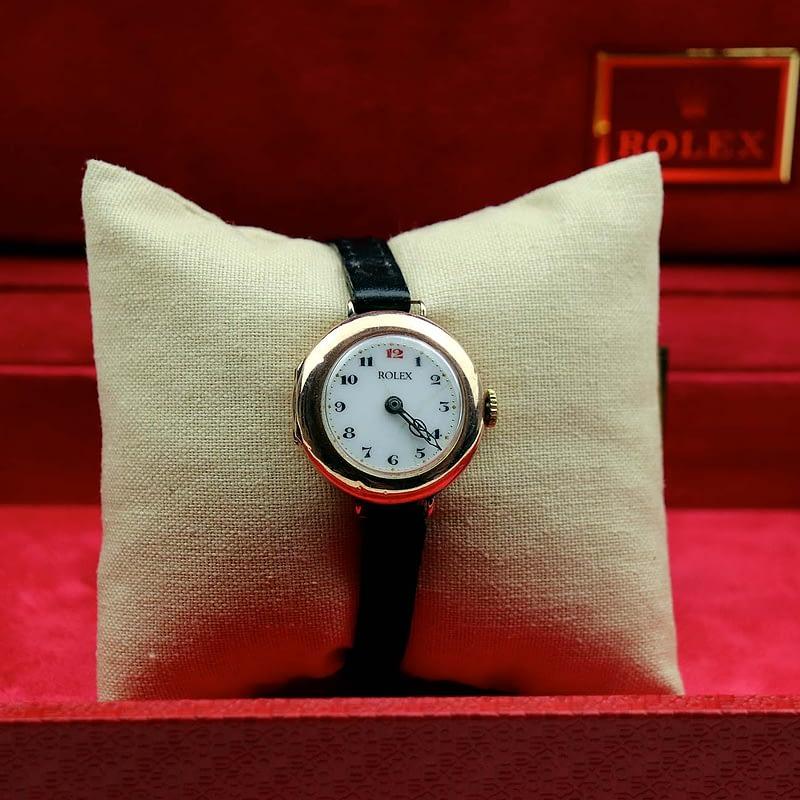 joyeriamodesto-lugo-relojes-usados-0013a