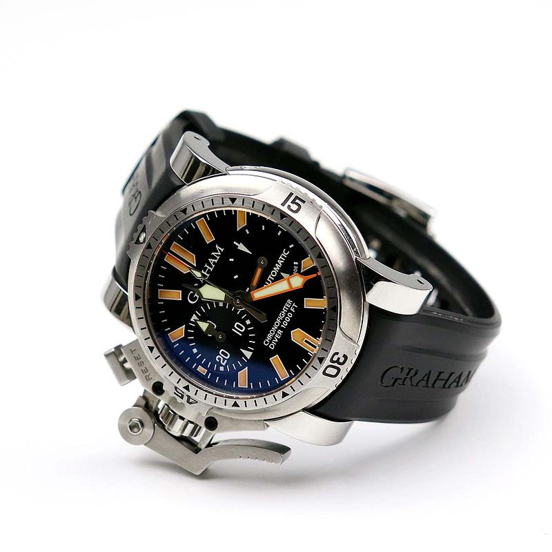 joyeriamodesto-lugo-relojes-usados-0011c