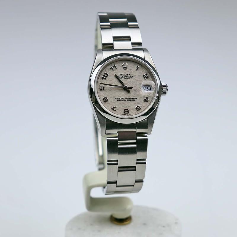 joyeriamodesto-lugo-relojes-usados-0005a