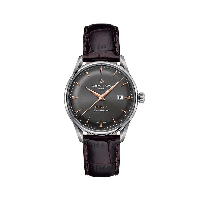joyeriamodesto-lugo-relojeria-certina-C029.807.16.081.01