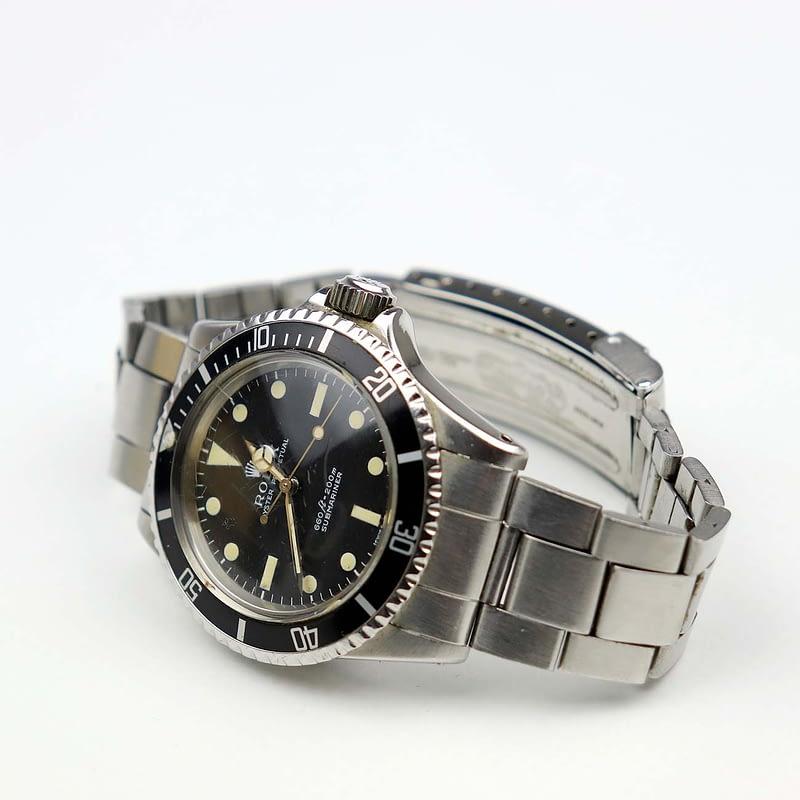 joyeriamodesto-lugo-relojes-usados-0006b