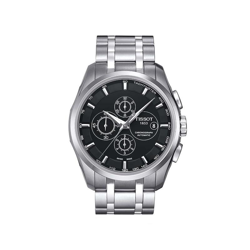 joyeriamodesto-lugo-relojeria-tissot-T035.627.11.051.00