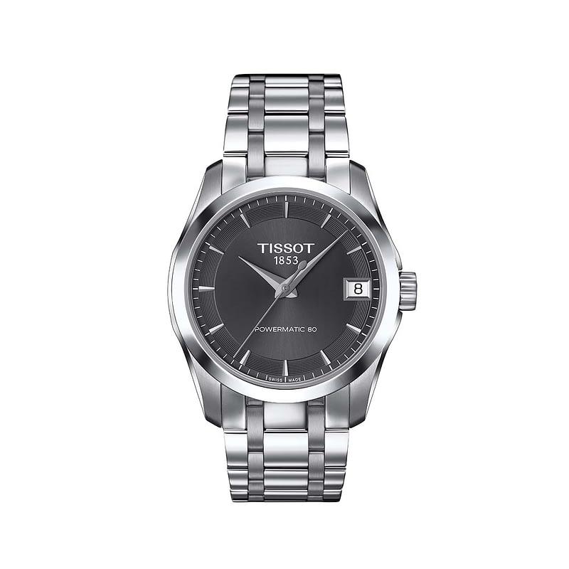 joyeriamodesto-lugo-relojeria-tissot-T035.207.11.061.00