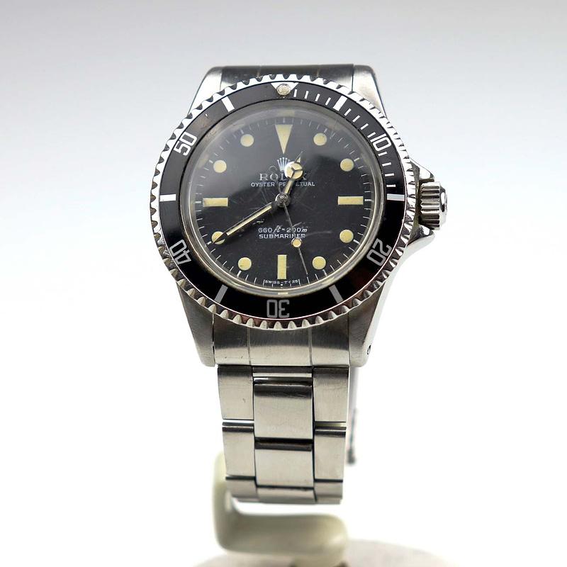 joyeriamodesto-lugo-relojes-usados-0006a