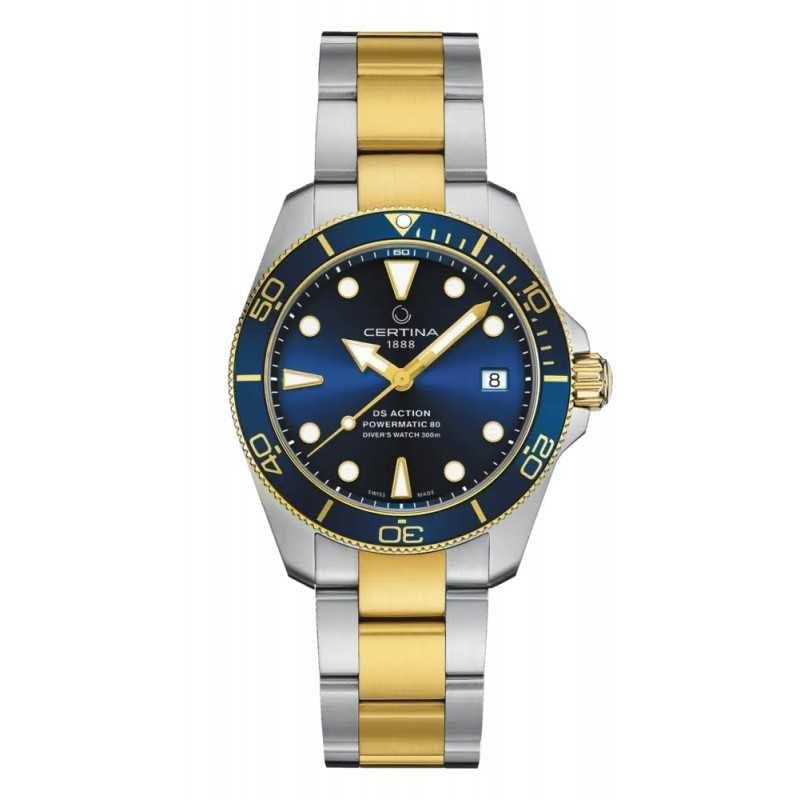 reloj-certina-ds-action-diver-sea-turtle-conservancy-special-edition-automatico-acero-hombre-c0328072204110