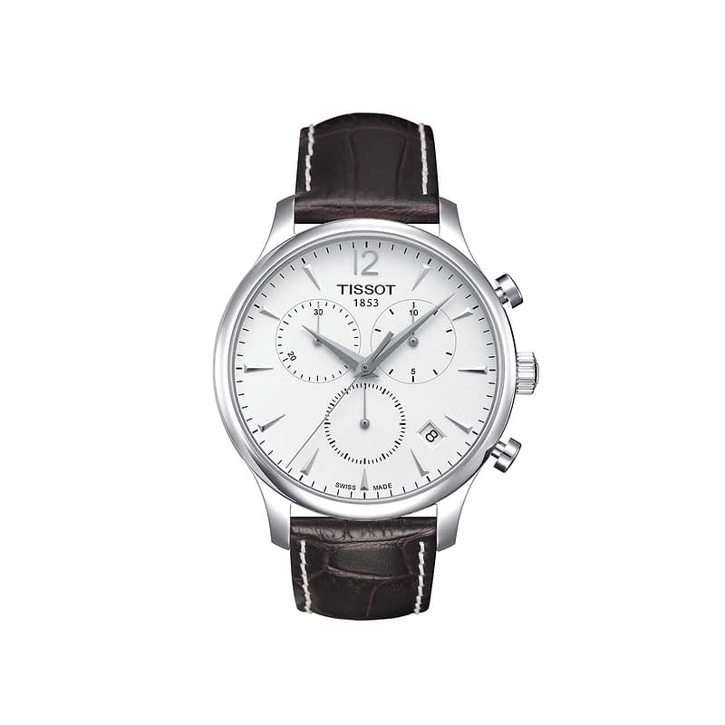 joyeriamodesto-lugo-relojeria-tissot-T063.617.16.037.00