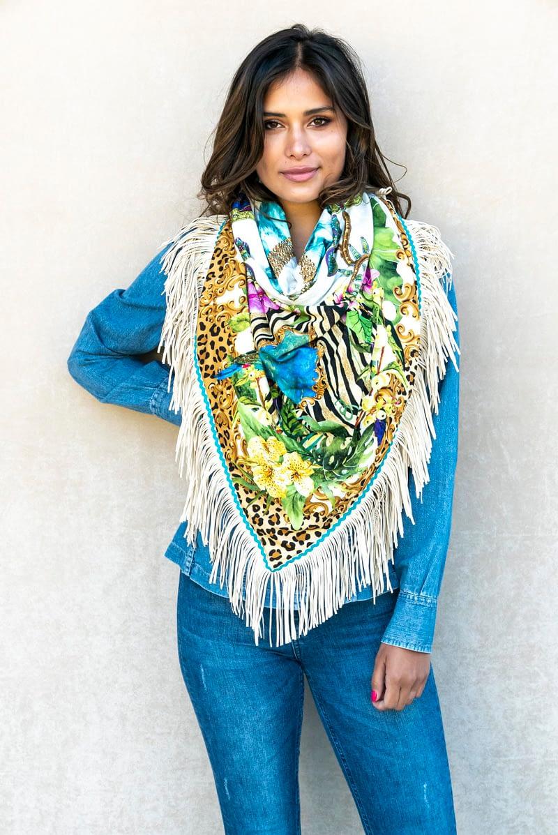 SC-253_scarf_tropical1
