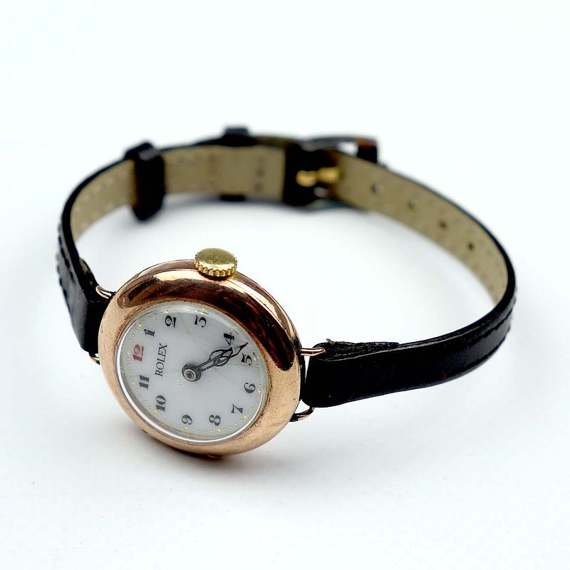 joyeriamodesto-lugo-relojes-usados-0013b