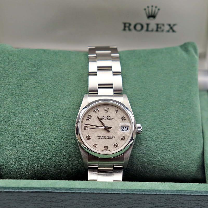 joyeriamodesto-lugo-relojes-usados-0005c